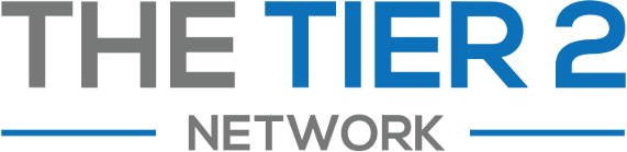 The Tier 2 Network