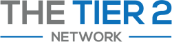 The Tier 2 Network Small